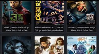 Movierulz Plz Telugu Movies Download 2021