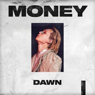 [Single] DAWN - MONEY Mp3 full album zip rar 320kbps