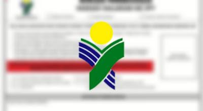Permohonan Hadiah Galakan Ke IPT 2020 HGipt (Semakan Online)