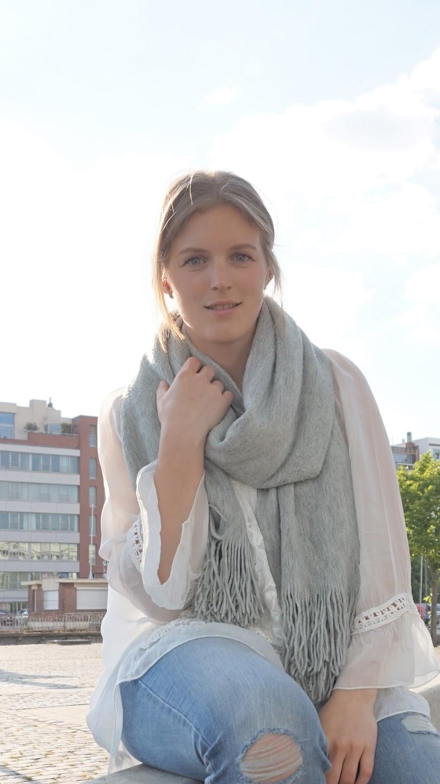 DSC06532 | Eline Van Dingenen