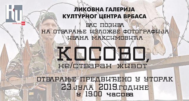 #Ivan #Maksimović #Fotografija #Dokumentarno #Kosovo #Metohija #StaroGracko #Žrtve #kmnovine