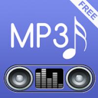 تحميل برنامج تحميل اغاني mp3 لنوكيا n9 مجانا