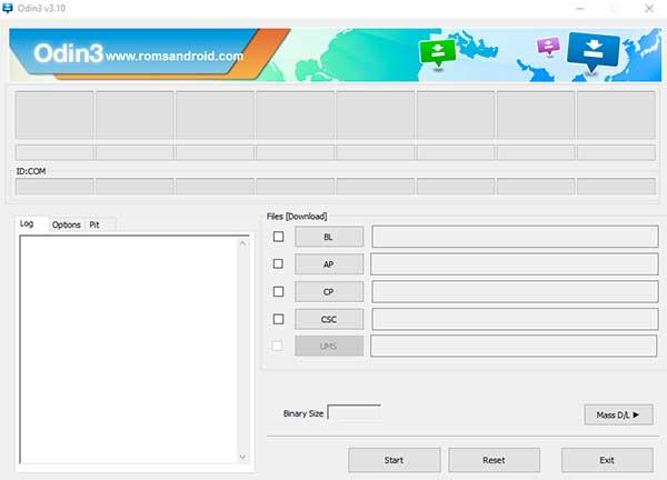 descargar samsung odin v3.10.5