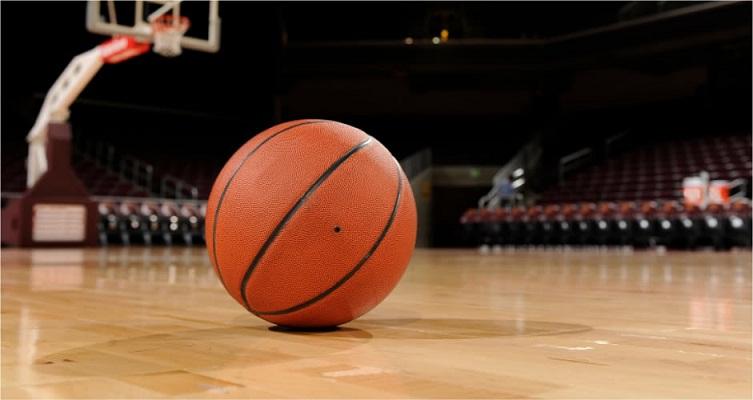 Sejarah dan Asal Usul Lahirnya Bola Basket