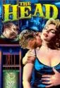 http://www.outpost-zeta.com/2014/10/31-days-of-hallowee-2014-day-28.html
