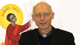 https://www.saintvincentenlignonavecvous.fr/2020/04/message-de-pasues-de-mgr-sylvain.html