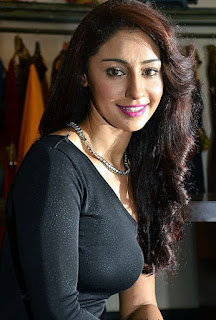 Mahek Chahal Biography Age Height, Profile, Family, Husband, Son, Daughter, Father, Mother, Children, Biodata, Marriage Photos.