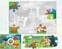 https://www.digipuzzle.net/kids/onthefarm/puzzles/jigsaw.htm?language=english&linkback=../../../education/onthefarm/index.htm