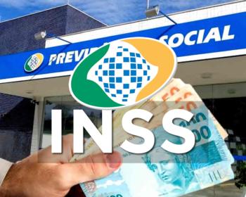 INSS: Justiça libera R$ 653 milhões em atrasados para segurados; Veja.