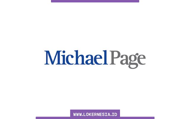 Lowongan Kerja Terbaru Michael Page Bali Agustus  SUMSEL LOKER: Lowongan Kerja Terbaru Michael Page Bali Agustus 2021