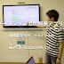【インターンシップでの開発アプリ紹介】Pepper向けアラームアプリ