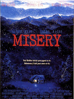 http://ilaose.blogspot.fr/2014/04/misery.html