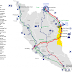 East Coast Rail Link: Sarawak Report Kekal Berbohong