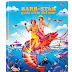 'Barb and Star go to Vista Del Mar' Blu-ray Giveaway!