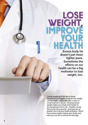 WW-diet-health