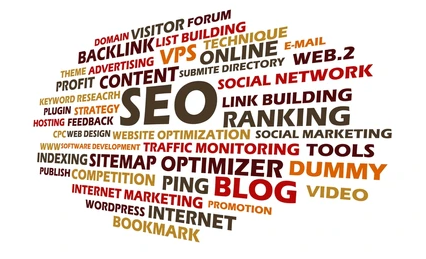 ping really help your blog get the best search engine rankings
