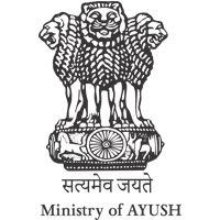 Ministry of AYUSH 2021 Jobs Recruitment Notification of Deputy Drug Controller and More Posts