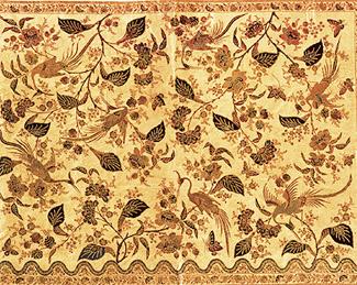Novi Tri Arianty  Berbagai Macam Motif Batik di Indonesia 443474fdd1