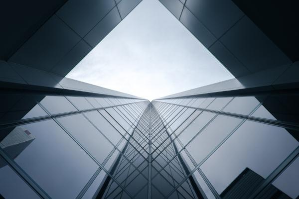 caratteristiche vetro