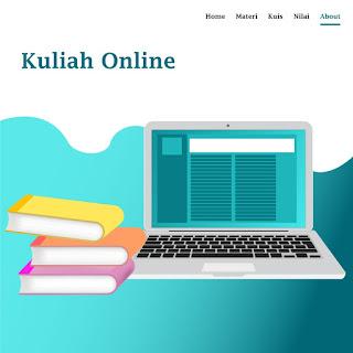 Kuliah Online PKN STAN : Solusi atau Tantangan?
