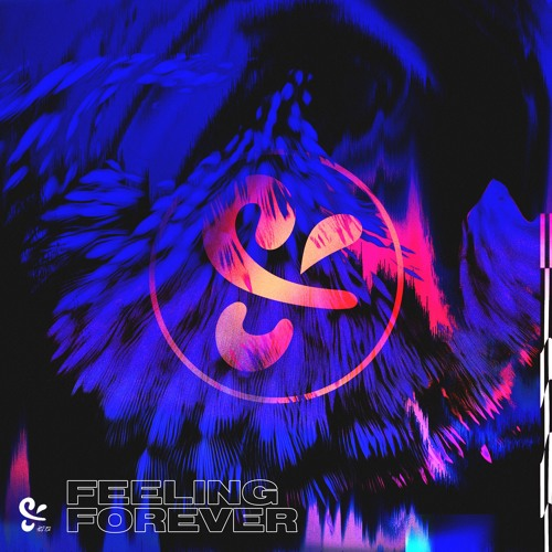 PLS&TY Unveils 'Run Wild/Feeling Forever' EP