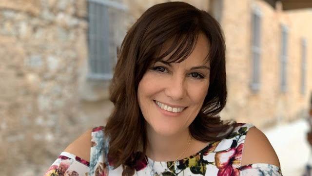 Ελένη Παναγιωτοπούλου: Να ενισχυθούν οικονομικά οι παραγωγοί μανταρινιών της Αργολίδας