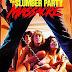 Curiosidades: The Slumber Party Massacre 1982 ►Horror Hazard◄