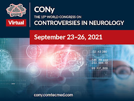 15th World Congress on Controversies in Neurology