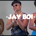 Exclusive Video | Jay Boi - Baby Slow (New Music Video)