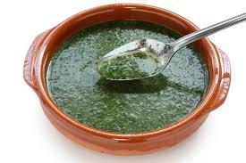 Green Molokhia