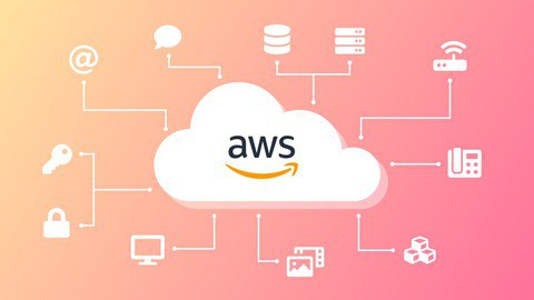 Amazon AWS Certified Solutions Architect  Professional Exam  [Free Online Course] - TechCracked