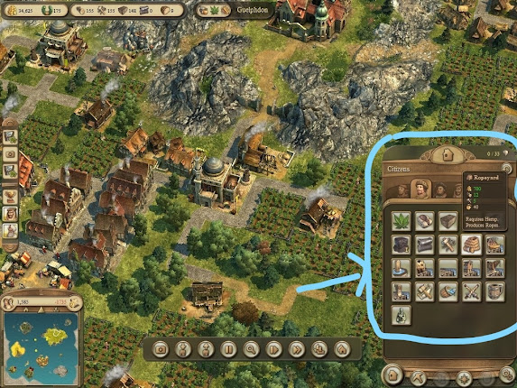anno1404-ropeyard-requirements