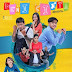 Download Film Demi Cinta (2017) Full Movie