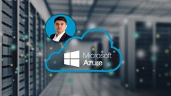 Learning Microsoft Azure Step by Step Part 1 | 100% Off Udemy Coupons