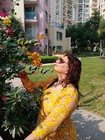 http://www.setumag.com/2016/07/author-sangeeta-sharma.html