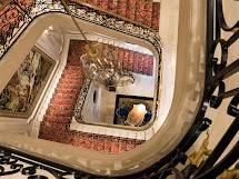 Romantic Decor Inspiration Ritz Paris Part 2 - Lovely