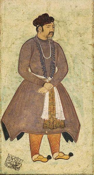 Indian history (मुगलकाल)