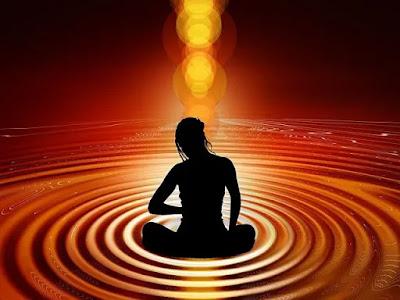 32 macam sikap duduk asana dalam yoga