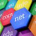 Nama-nama domain diseluruh negara
