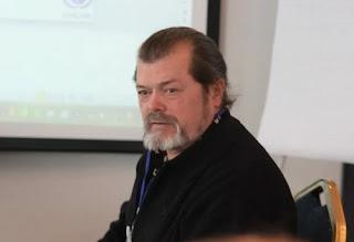 Беляев Сергей Иванович Екатеринбург