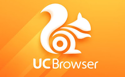 UC Browser For Pc Full Version | Offline Installer