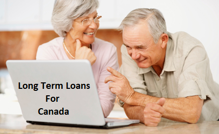 payday loans in Tullahoma TN