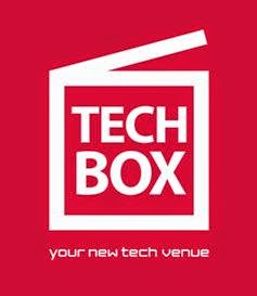 Techbox Philippines Launches Online Store