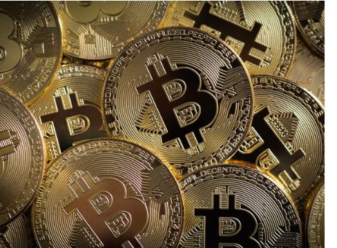 Bitcoin's Price Volatility May Hamper Its Progress Above $50K analyst says