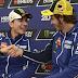 Lorenzo Mengaku Sulit Rebut Posisi Runner Up dari Rossi