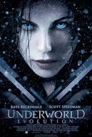 Underworld Evolution (2006) Dual Audio Full Movie BRRip 720p