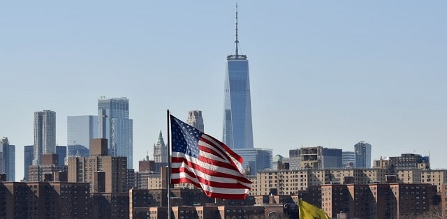 how 9/11 impacted small businesses us september 11th economic impact