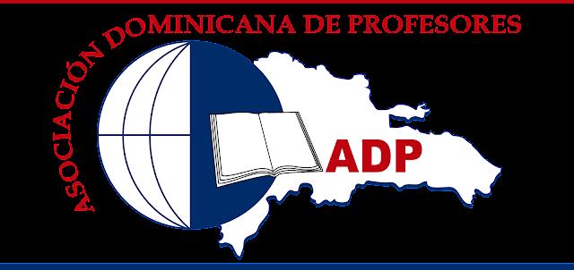 Corrientes Magisteriales luchan por control de la ADP en Cabral
