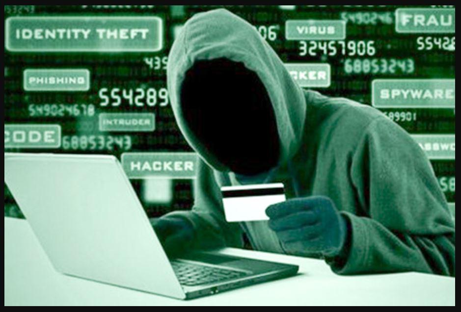 lừa đảo kiếm tiền qua mạng