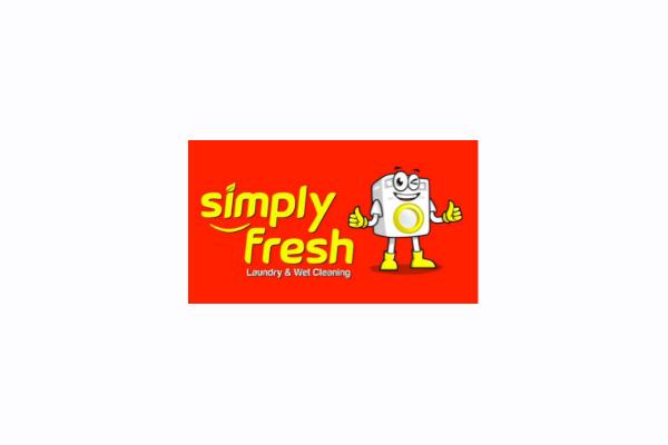 Lowongan Kerja Produksi Simply Fresh Laundry Gresik